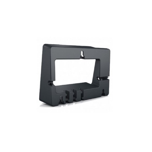 Wall Mount Bracket T40/T42