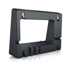 Wall Mount Bracket T56/T58